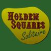 Holdem Squares Solitaire