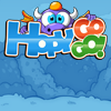 Hopy Go Go