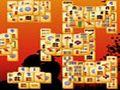 Amo Mahjong
