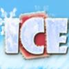 Ice Shape Master