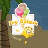 Splash de hielo