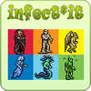 Infect-It