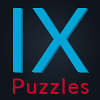 IX Puzzles