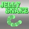 Serpiente de jalea