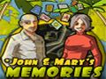John & Mary's Memories - Estados Unidos