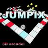 Jumpix 1.1