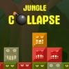 Colapso de la selva