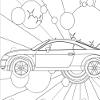 Colorante infantil: Audi