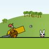 Mata a los wabbits