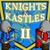 Caballeros y castillos 2