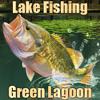 Lake Fishing: Green Lagoon
