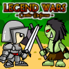 Legend Wars ~ Castle Defense