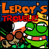 El problema de Leroy