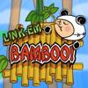 Bambú Link-Em