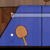 Tenis de mesa LL 2