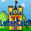 Carta de Lord Pixel