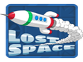 Espacio perdido