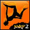 Me encanta saltar 2