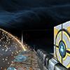 Lt. Alex - Plataforma espacial