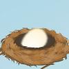 Huevos magicos