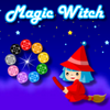 Bruja mágica