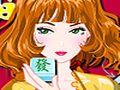 Belleza mahjong