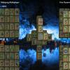 Mahjong Multijugador