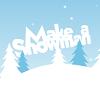 Hacer un muñeco de nieve
