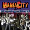 ManiaCity Dodgeball