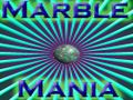 Marble Mania