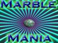 Marble Mania
