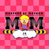 Maestros de Mayhem