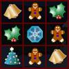 Match 3 Navidad