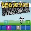 Frustracion maxima