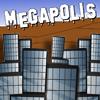 Tráfico de megapolis