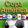 Tácticas memo - Copa América Argentina 2011