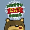 Merry Eat Mess