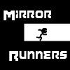 Corredores de espejos