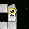 MMG: Trapdoorer