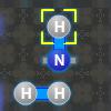 Molecularia