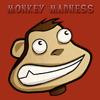 Locura de mono