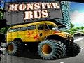 Monster Bus Rampage