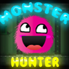 Cazador de monstruos