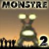 Monstre 2