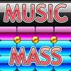 Misa musical