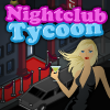 Club nocturno Tycoon