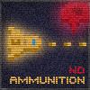 Sin municiones