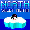 North Sweet North