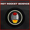 No es ciencia espacial