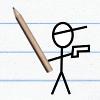 Asalto de cuaderno